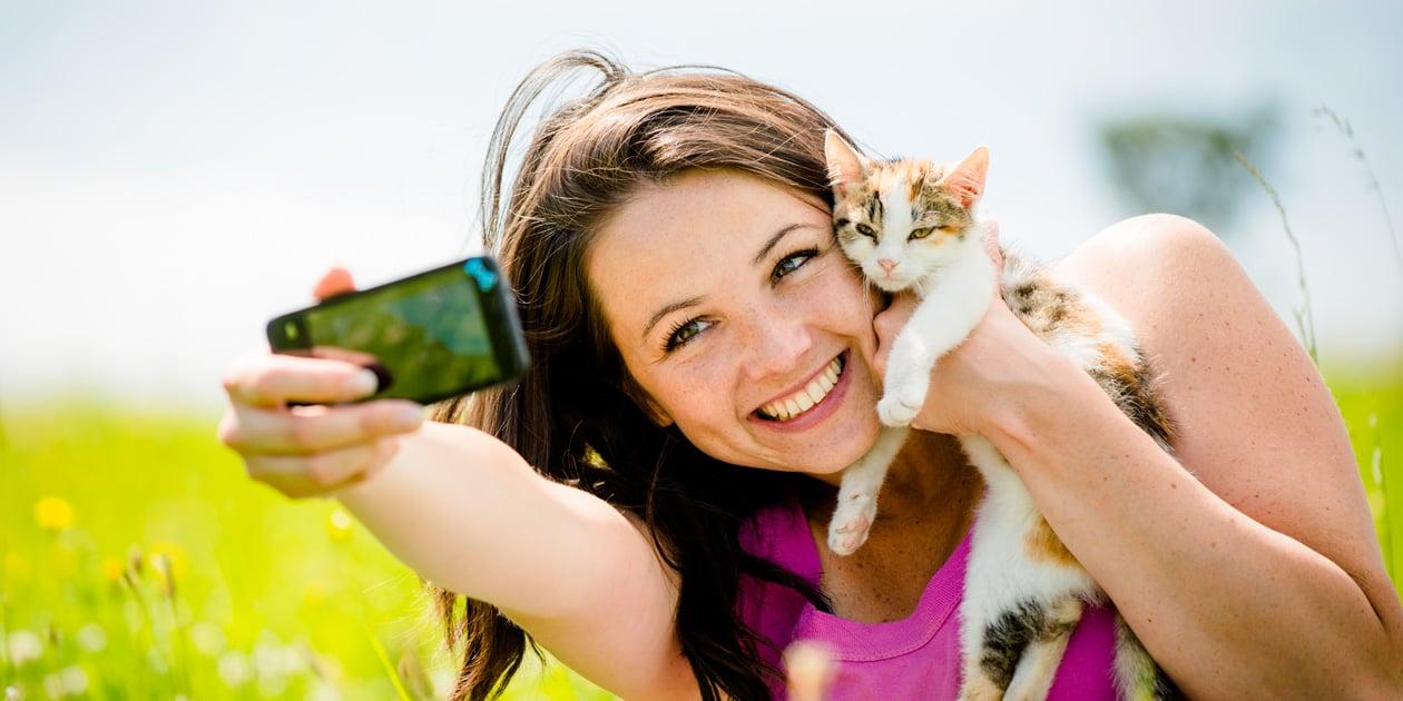 Pet Adoptathon International Shelter Partners | Events