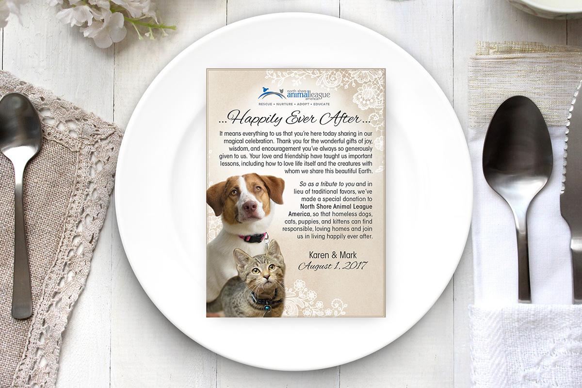 wedding-favors-waystogive-animal-dog-05042017 | Animal League