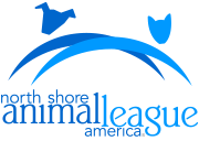 Animal League Mobile Retina Logo