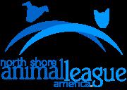 Animal League Mobile Retina Logo