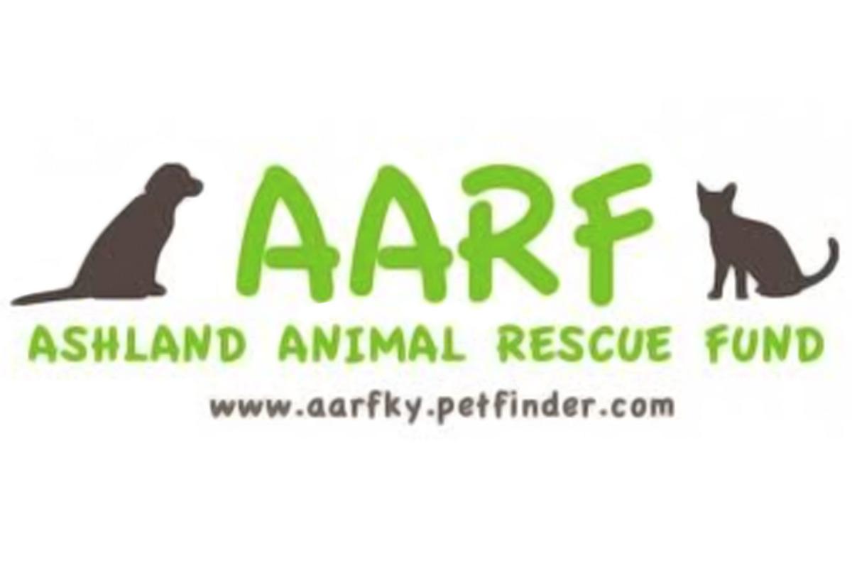 California Dog Rescue Association