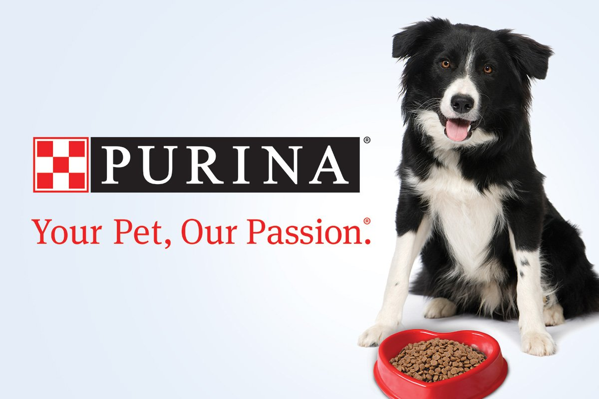 our-story-who-we-are-timeline-2000-purina-05042017  c7fccdf2128
