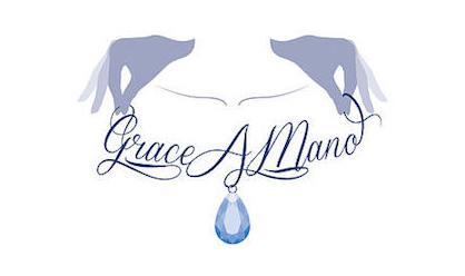 Grace A Mano