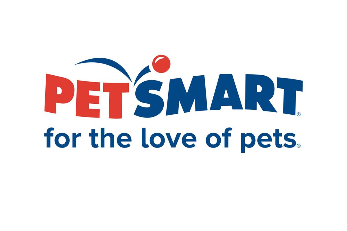 Petsmart Logo | homedecoringideas.us