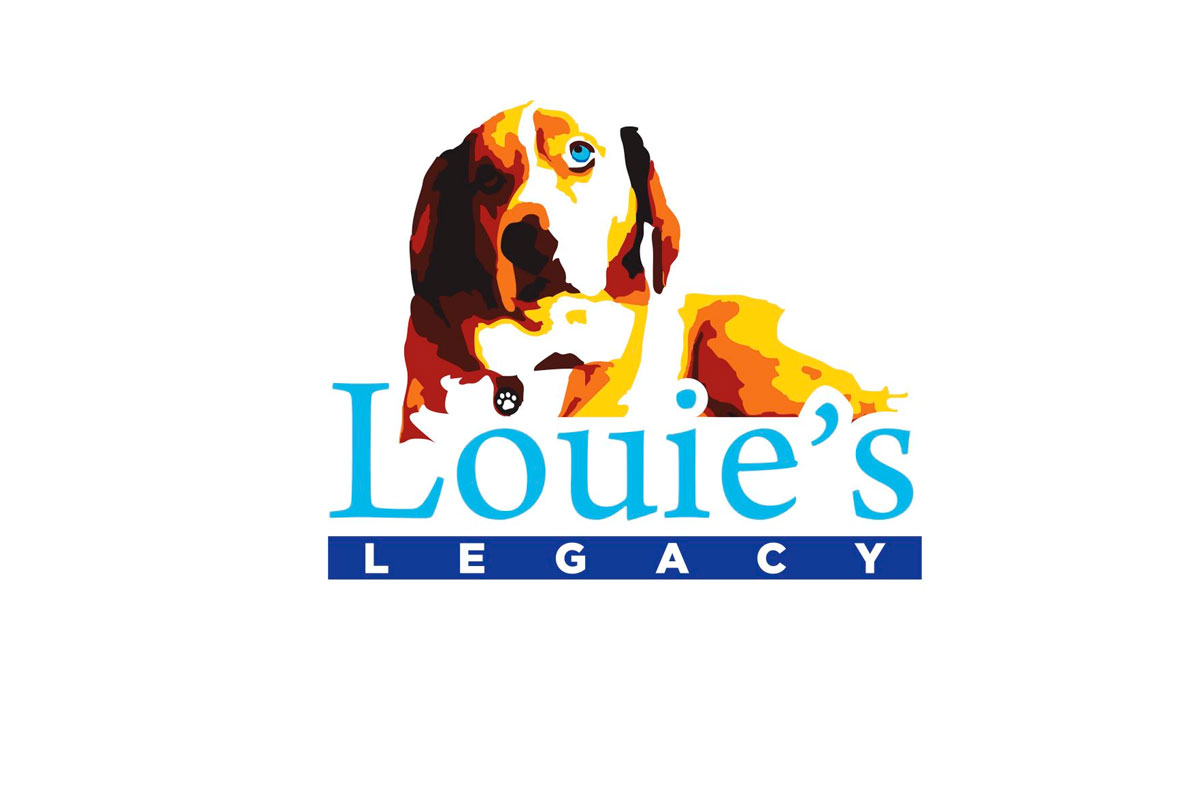 Louie's Legacy at Petco, Union Square | Animal League