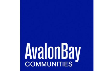 Avalon Communities