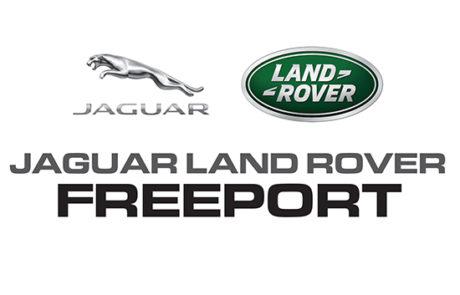 Jaguar / Land Rover of Freeport