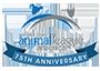 Animal League Logo