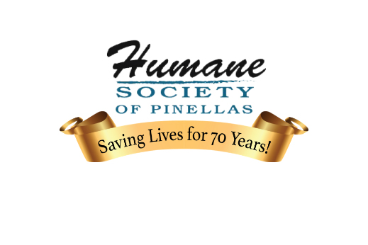 Humane Society Of Pinellas Animal League