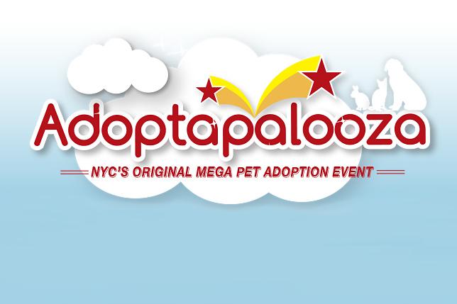 Adoptapalooza at Petco in Union Square | Animal League