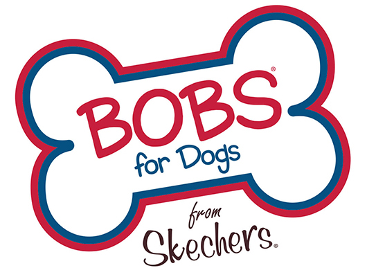 Bob's for Dogs by Skechers