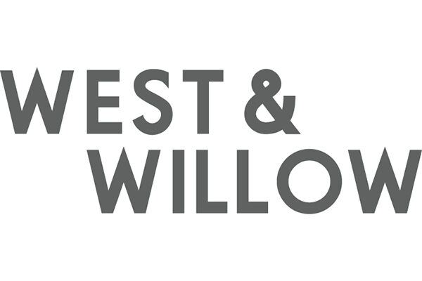 West & Willow