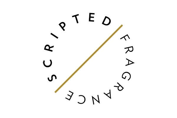 Scripted Fragrance